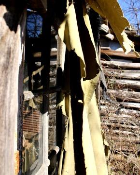 abandoned place 4