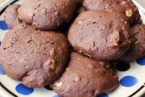 cookies originaux