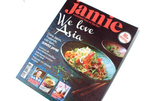 jamie we love asia