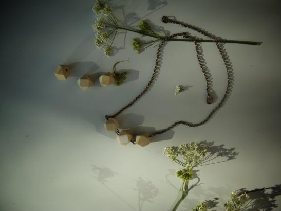 bijoux scandinave