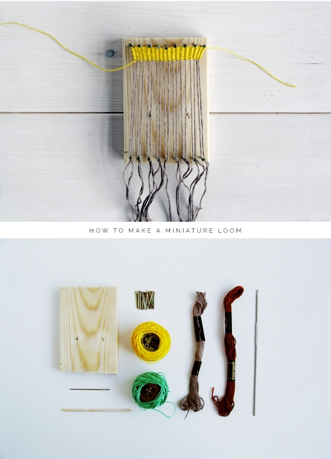Fall-For-DIY-How-to-make-a-miniature-loom