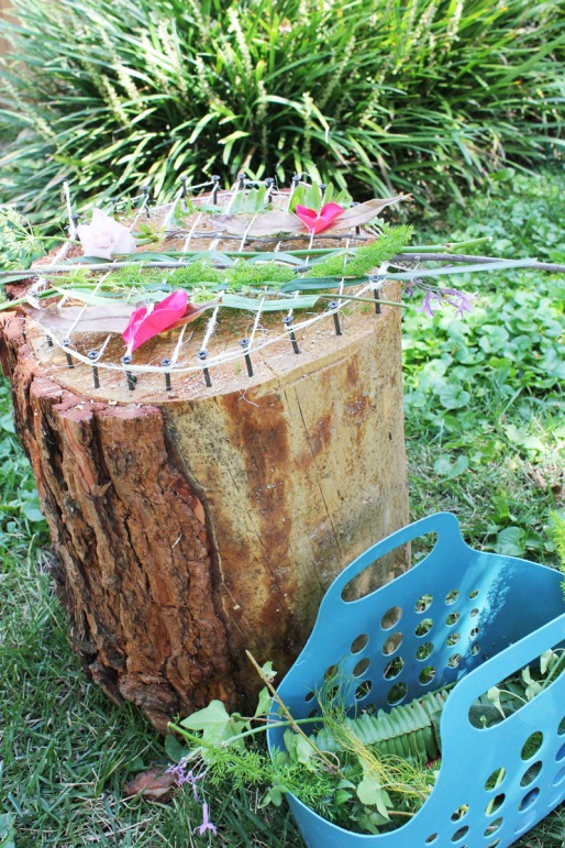 Natural-Loom-BABBLE-DABBLE-DO-Invitation (1)