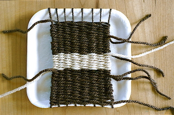 weaving_finished