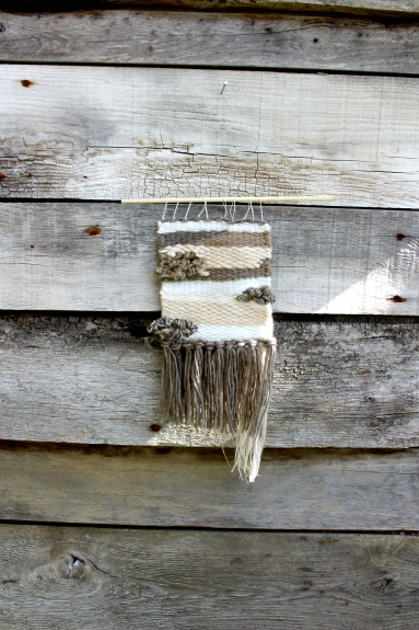 tssage woodhappen