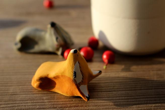 DIY attrapé-thé animaux de la forêt.jpg