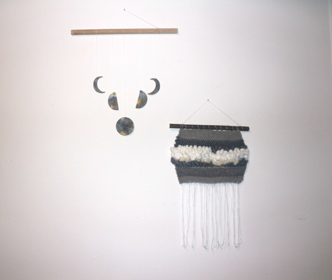 décoration lunaire et bohème woodhappen.jpg