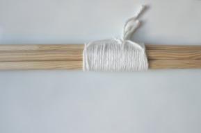 laine et bois