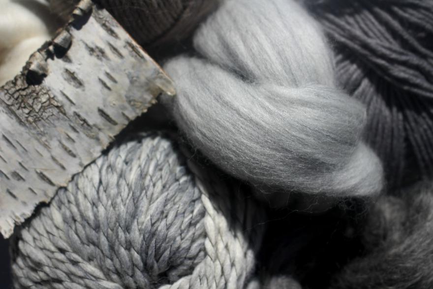 laine grise2