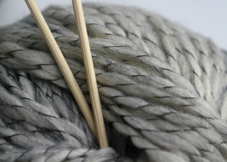 laine woodhappen