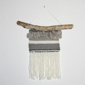Weaving Marceau by woodhappen