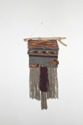 weaving woven suson