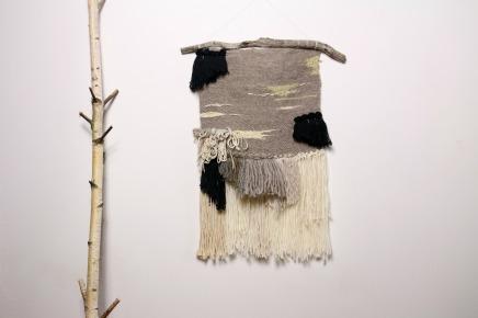 grand-tissage-contemporain-woodhappen