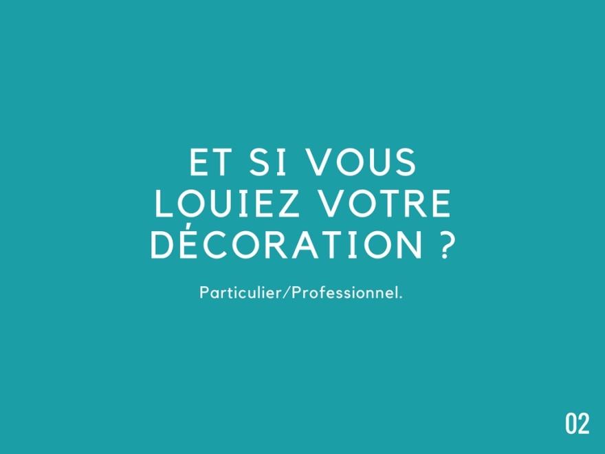 location décoration (2)