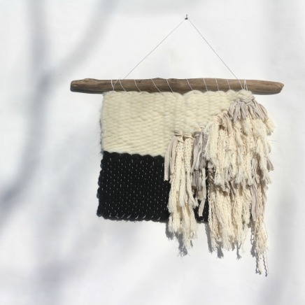 tissage-contemporain-avec-franges-woodhappen
