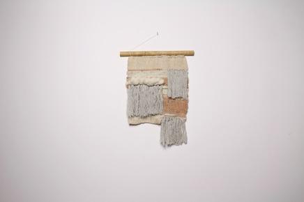 tissage-contemporain-sunset-woodhappen
