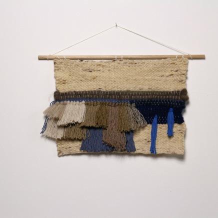 tissage-contemporain