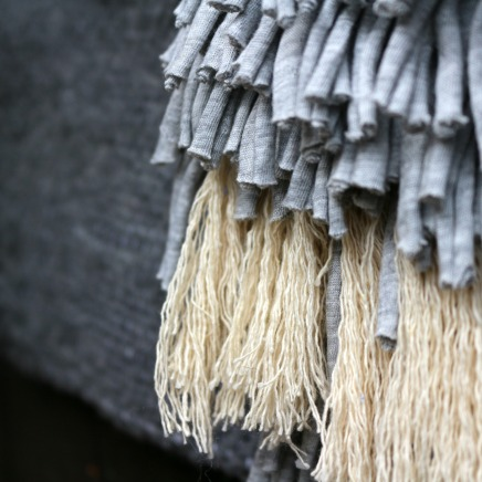 details-tissage-moderne-jo-woodhappen