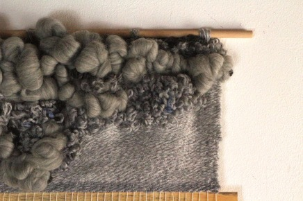 tissage french touch