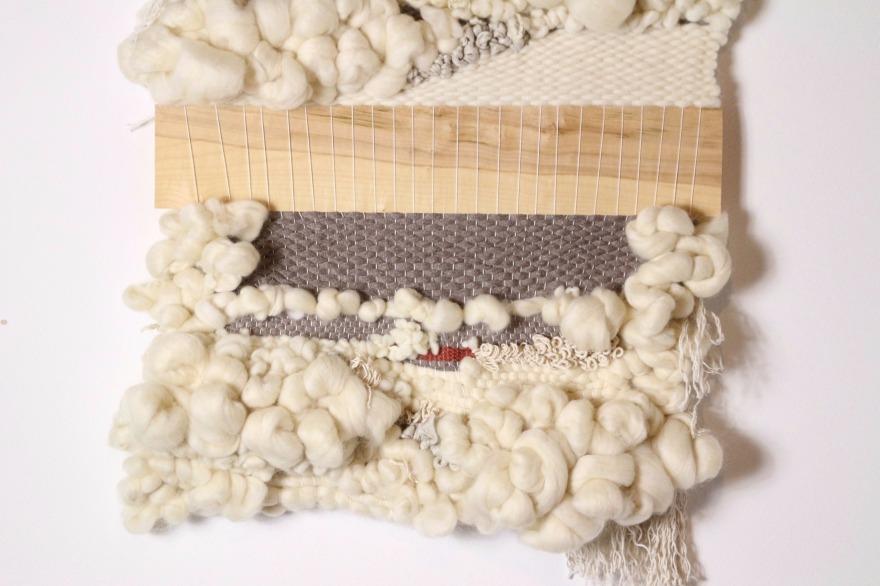 tissage laine xxl.jpg