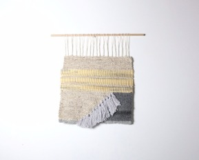 wallhanging woodhappen