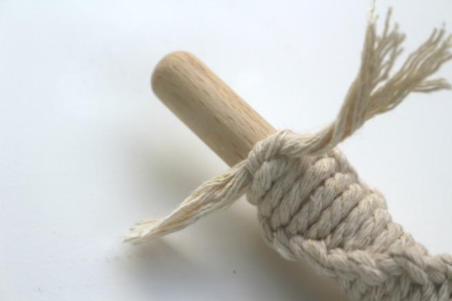 knots macrame.jpg