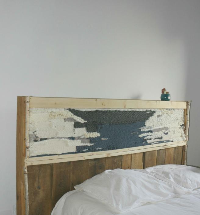 tete-de-lit-en-tissage-woodhappen