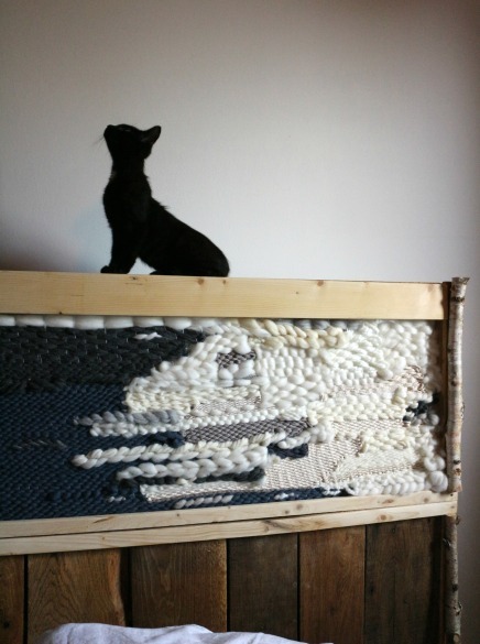 tissage-contemporain-woodhappen-creatrice