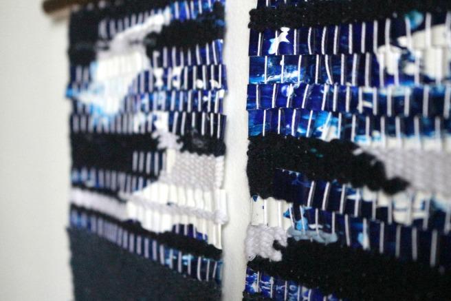 details-tissage-contemporain-et-peinture