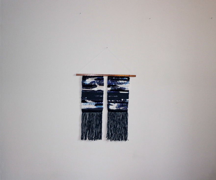 tissage-et-peinture-cecile-guerard-et-caroline-kaszak