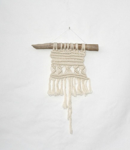 creation-de-macrame-woodhappen