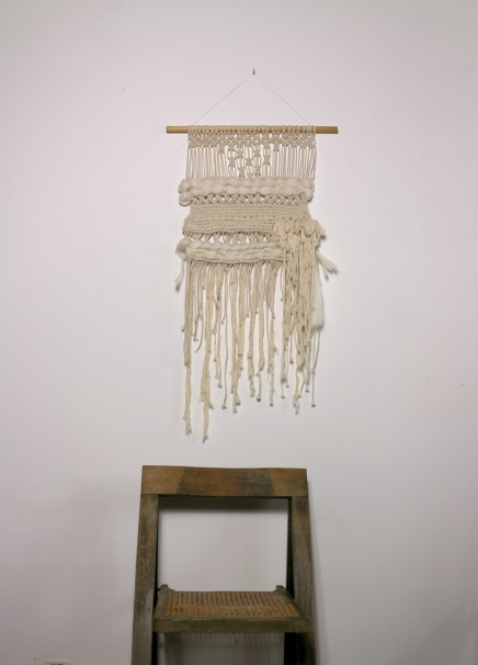 grand-macrame-tisse-woodhappen