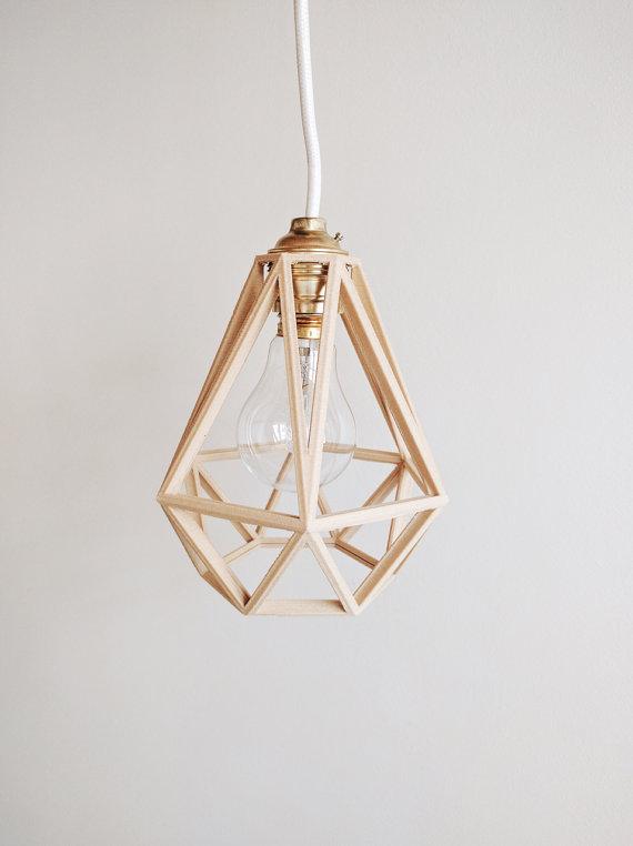 lampe-scandinave-minimumdesign
