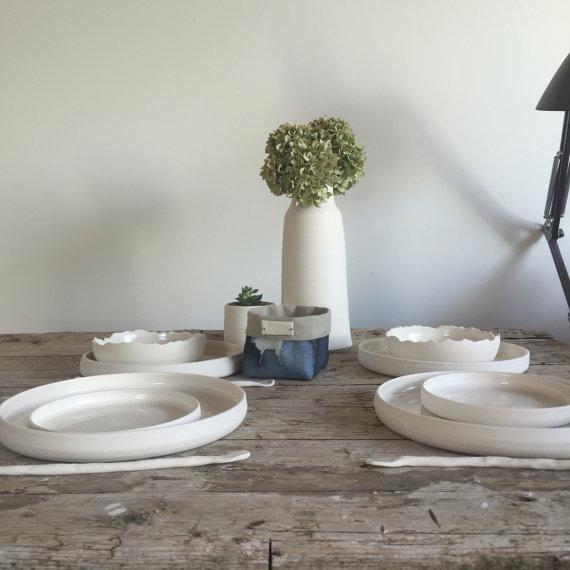 porcelaine hortense montarnal.jpg