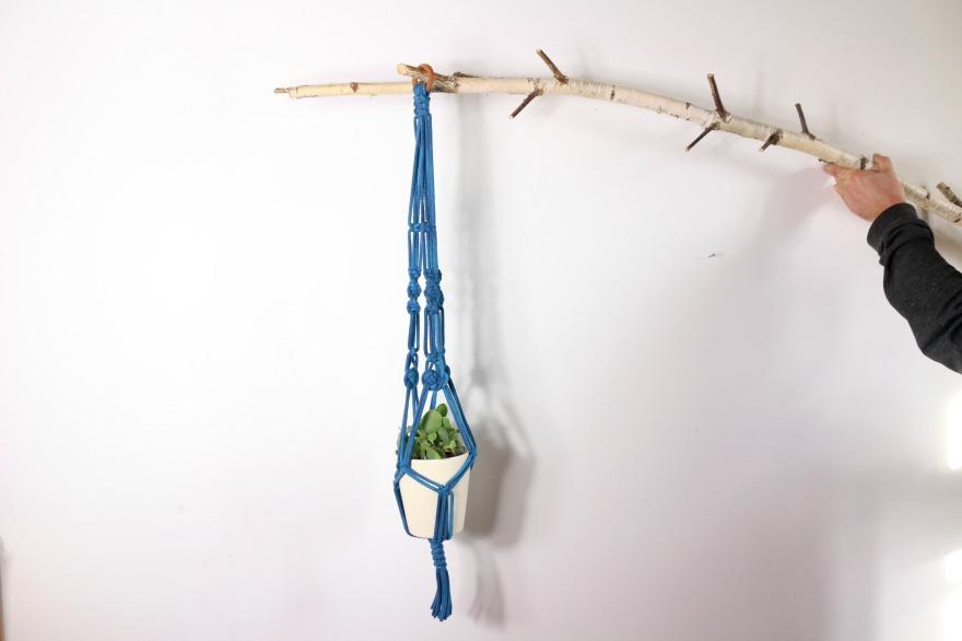 suspension pour plantes en macramé woodhappen.jpg