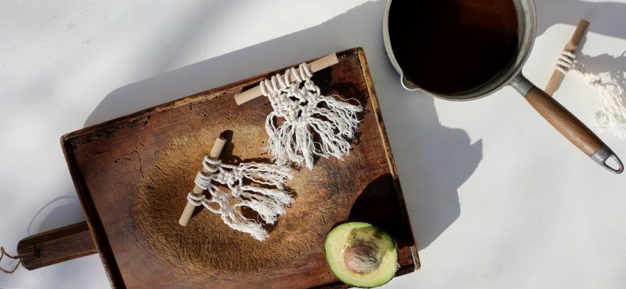macramé et teinture végétale.jpg