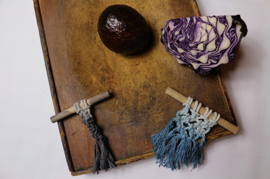 tissage et teinture naturelle woodhappen.jpg
