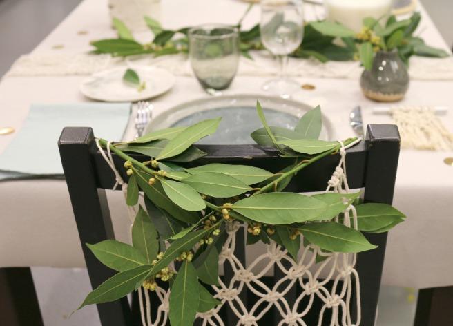 décoration chaises mariage.jpg