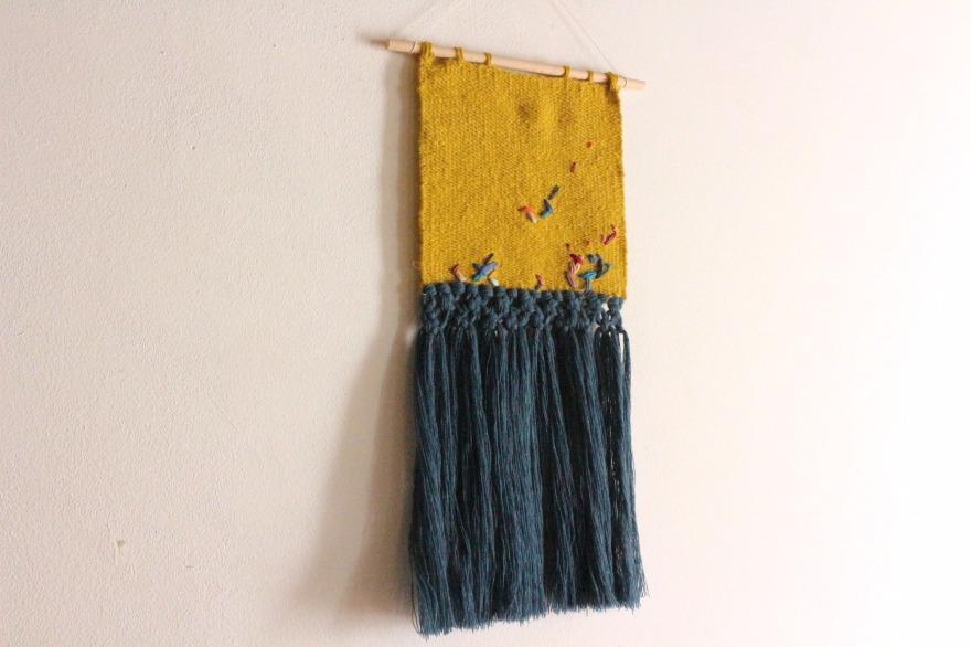 boho weaving.jpg