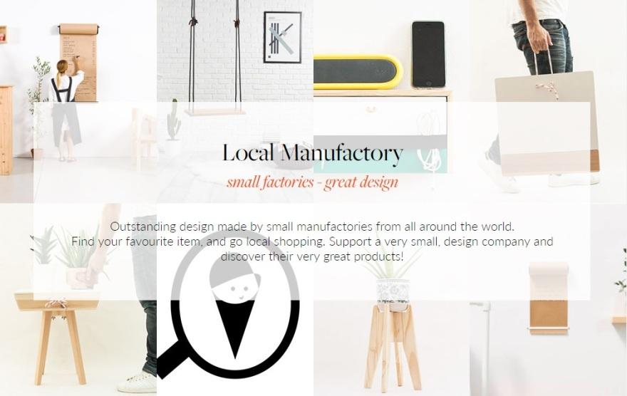 localmanufactory