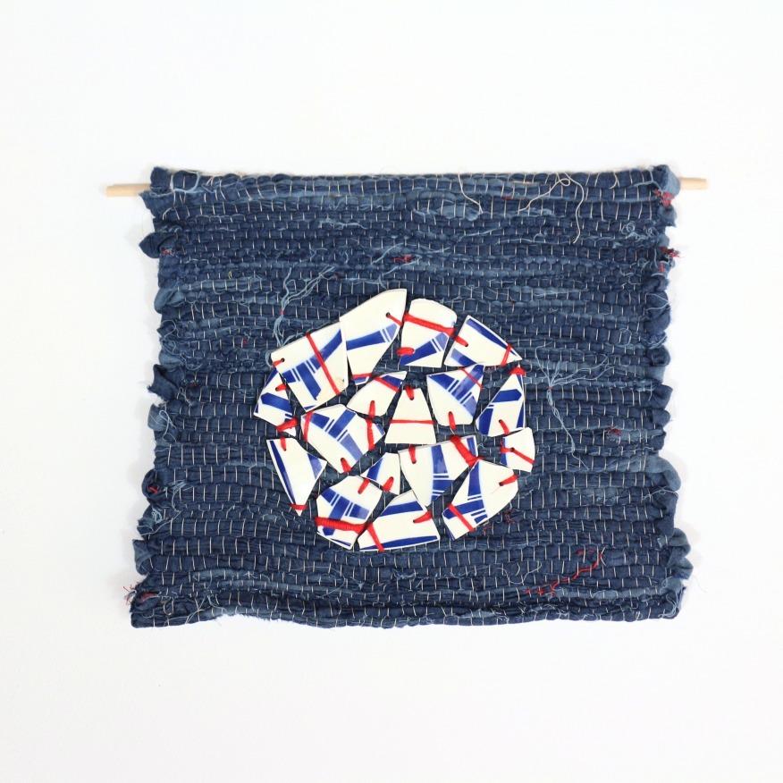 art textile collection métempsychose (1)