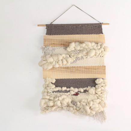 fiber art woodhappen (1)
