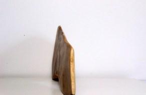 bois-de-chataignier-en-sculpture