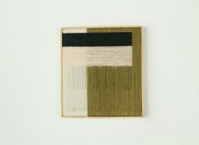 création textile woodhappen