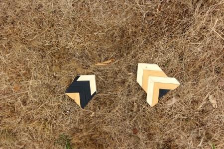dc3a9coration-en-bois-assemblage-marqueterie