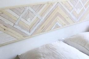 dc3a9coration-pastel-tc3aate-de-lit-chambre-lin
