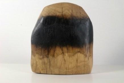 sculpture-yakisugi-birke-studio