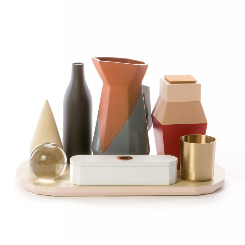 Seletti-Objects-StillAlive-DeskOrganizer-13046-2-800x800