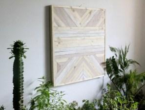 tableau-bois-dc3a9coration-bohc3a8me-birke-studio