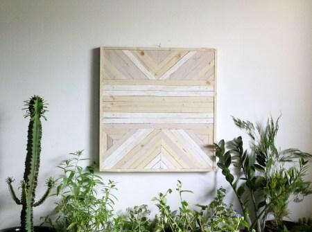 tableau-bois-dc3a9coration-nature-pastel-birke-studio