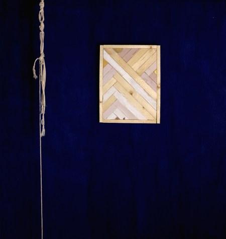 tableau-en-bois-birke-studio